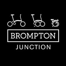 Brompton Junction