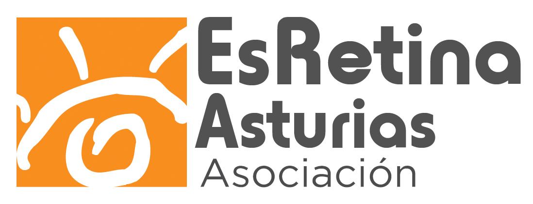 Es Retina Asturias