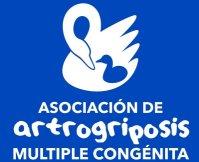 Asociación de Artrogriposis Múltiple Congénita