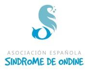 Síndrome de Ondine