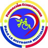 Fundación Ecuatoriana Para Distrofia Muscular