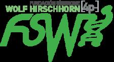 Fundación Síndrome de Wolf Hirschhorn