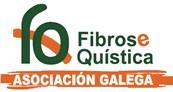 Asociación gallega de Fibrosis quística