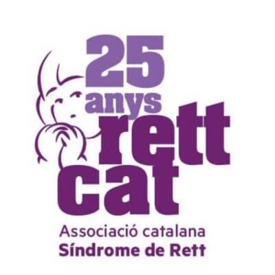 Asociación catalana de Síndrome de Rett
